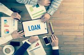 Take out a bridging Loan instead of waiting!