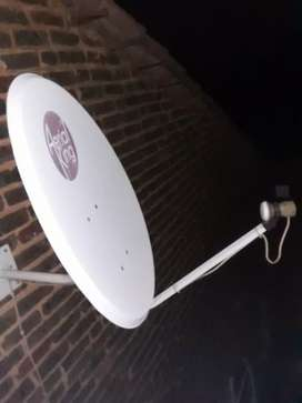 Dstv lnstallations in Centurion call Mike