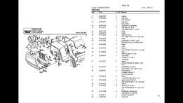 Profesjonalny katalog części w j.polskim do Deutz Fahr DX 6.10