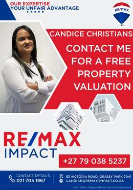 Need to Sell Your Property...