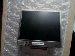 Дисплей Sony DSC-S500