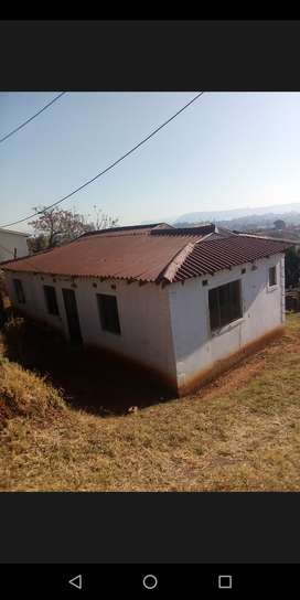 3 bedrooms for sale at Inanda