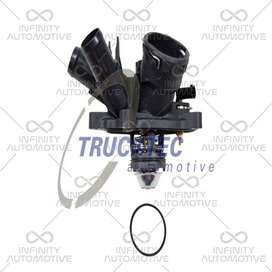 THERMOSTAT - MERCEDES BENZ C180 /C200 CGI