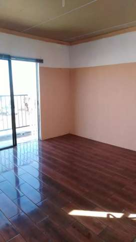 Room to rent in protea glen ext..