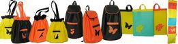 Пошив изделий(сумки,рюкзаки,пуфы) под праздники, различные мероприятия