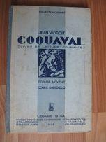Учебник француз. языка Jean Vadroit, Париж, 1929