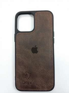 IPhone covers 11 ( pro, max ) 12 pro   max