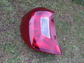 2019 KIA PICANTO LEFT SIDE TAIL LIGHT FOR SALE