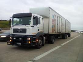 Code 14 pdp driver available