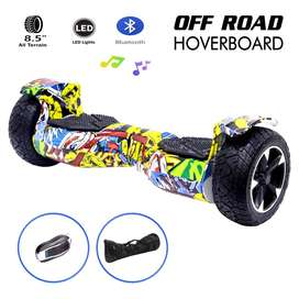 Off Road Hoverboard Bluetooth Offroad Hover Board Hooverboard
