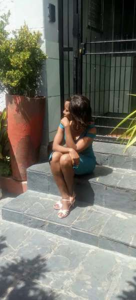 Good  day am malawian woman am looking for a job us  house keeper