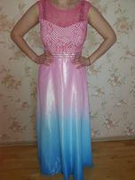 Випускне плаття. Плаття на випуск. Вечірнє плаття. Вечірня сукня.