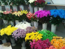 Доставка цветов по Купянску и ближайших городов добавляйте в избранные