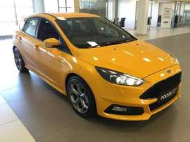 Looking for a car to rent or buy R5000p/m Budget