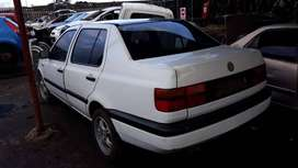 Jetta  3 1.6 - Stripping for Spares