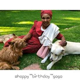 Smart,good and mature Lesotho maid,nanny needs stay in work
