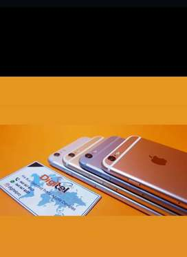 All kind off iPhones for sell