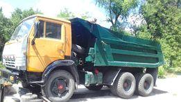 Автогрузоперевозки мебели доставка самосвал вывоз мусора хлама грузчик