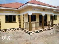 A four bedrooms for rent In Naalya 0