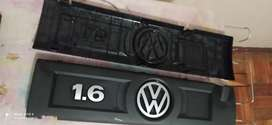 VW 1.6 ENGINE COVER FOR SALE