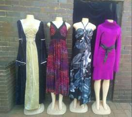 We buy second hand clothes in bulk  call Bessie