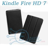 Чехол для Amazon Kindle Fire HD 7