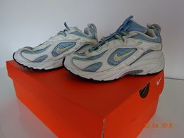 Buty Nike rozmiar 29.5