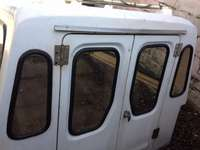 Image of Canopy for Toyota Stallion 1800 in very good condition and extremely w