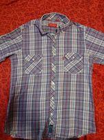 Продам рубашку COLLIN'S