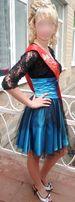 Продам женское платье 44р