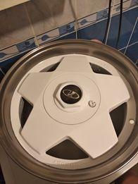 Полировка дисков