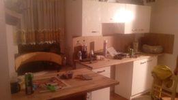 Mieszkanie Katowice Dąb