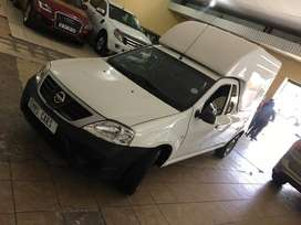 2019 NISSAN NP200 FOR SALE