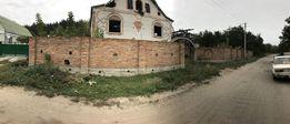 Продам дом в Кировоградской области