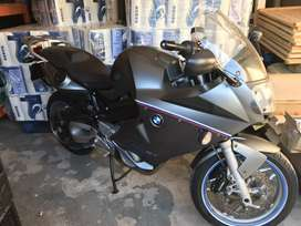 F800 ST for sale