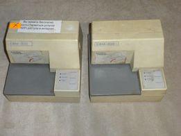 Принтеры cbm-820, на запчасти