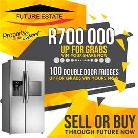 Selling, Buying and Renting