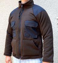 Куртка рабочая (Армейская USA,LWCWUS производитель SEKRI. MADE in USA)