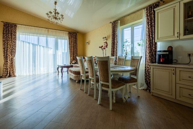 Продам свой новый дом с ремонтом!в коттеджном посёлке Графский! Харьков - изображение 6