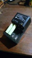 Зарядное MastAK MW-508
