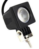 Lampa robocza LED 10W 12/24V Halogen