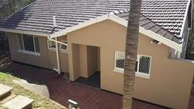 Glenmore renovated 3 bed house