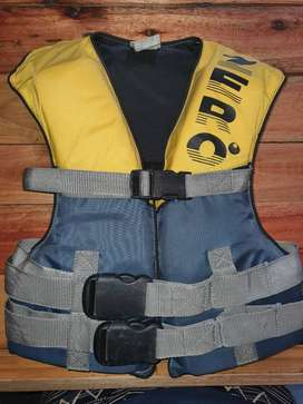 Life jacket/Ski Vest for kids