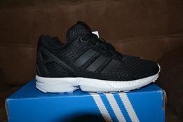 Кроссовки ZX FLUX K Kids Adidas