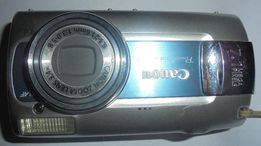 Фотоаппарат Canon A 470