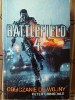 Battlefield 4 - Odliczanie do wojny