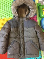 Куртка, курточка next 2-3 года
