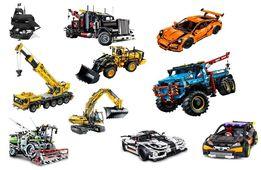Wyprzedaż Zabawki Klocki Lepin PREZENT BOX z PL kompatybilne z LEGO