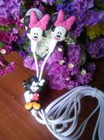 Продам наушники Micky Mouse