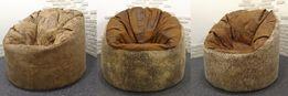 кресло мешок папасан бескаркасное кресло мебель для гостиной БесплДост